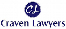 Craven Lawyers