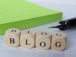 Craven Lawyers Blog