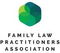 FLPA Member Logo